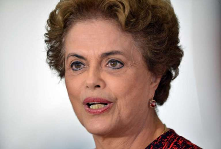 dilma-wilson-dias-agencia-brasil