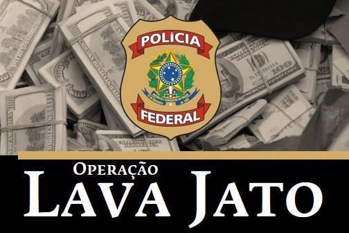 lava-jato-imagem-polcia-federal