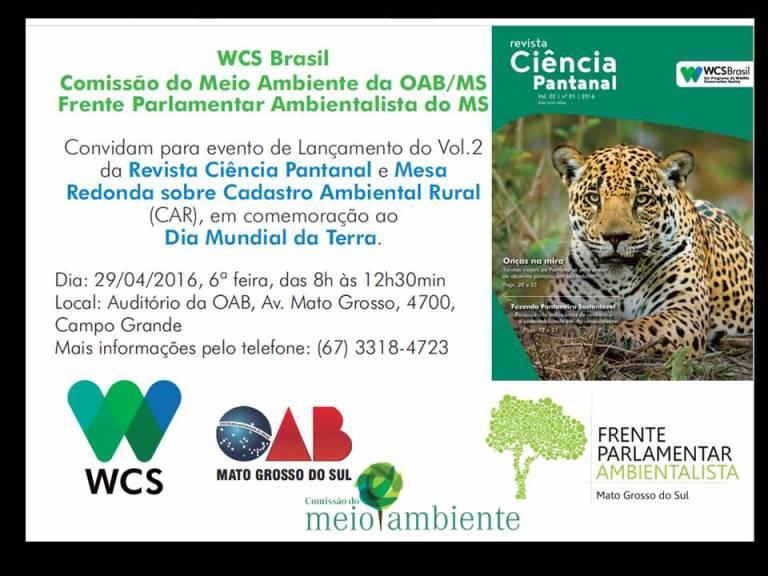 convite-Lancamento-Ciencia-Pantanal-eletronico