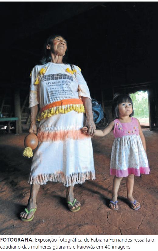indígenas 2