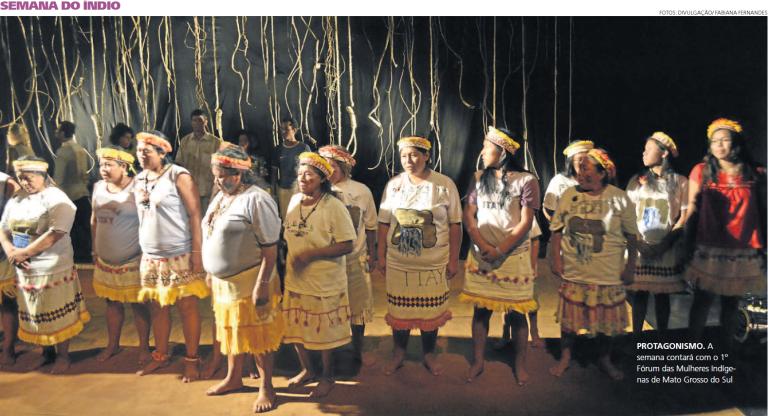 indígenas 6