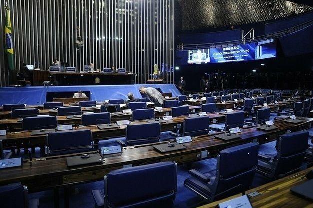 plenario-do-senado-elege-nesta-segunda-feira-os-21-titulares-e-21-suplen