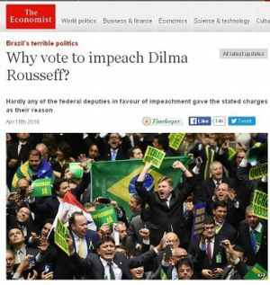 revista-britanica-critica-votacao-contra-impeachment-da-presidente-dilma