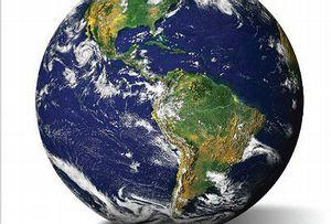 seria-erroneo-pensar-a-crise-do-brasil-apenas-a-partir-do-brasil-este-es