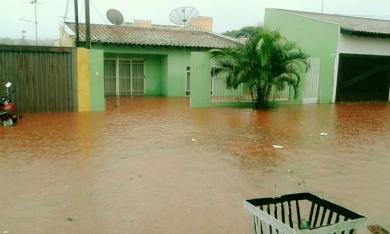 chuva 1