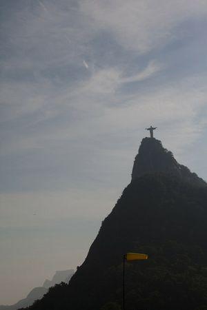 rio-de-janeiro-vai-sediar-em-breve-as-olimpiadas-mas-vive-momento-de-for