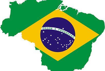 Mapa_do_Brasil_com_a_Bandeira_NacionalC