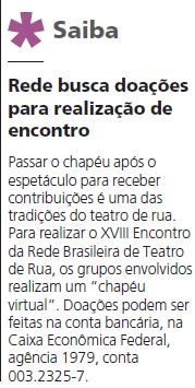 teatro 3