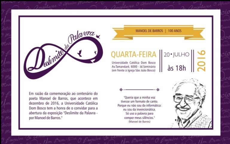 20055-convite