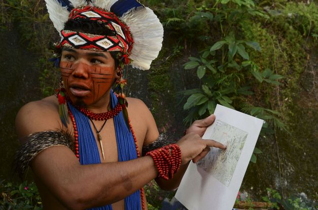 a-invasao-denunciada-pelo-indio-pataxo-hahahae-tawary-titiah-da-etnia-ba