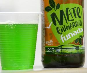 bebida-do-pantanal