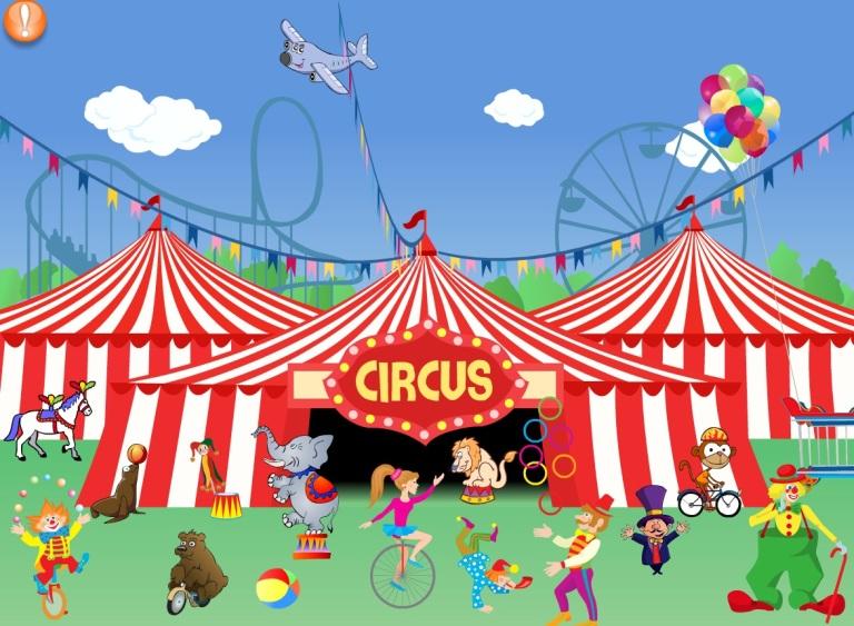 imagens-de-circo-kwrygc