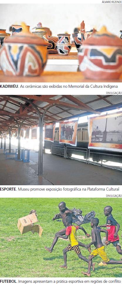 museus2