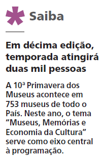 museus3