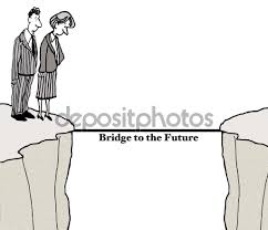 ponte para o futuro.jpg