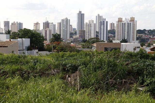 vazios-urbanos-em-campo-grande-docx2
