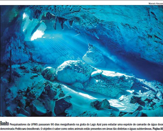 gruta-azul-1