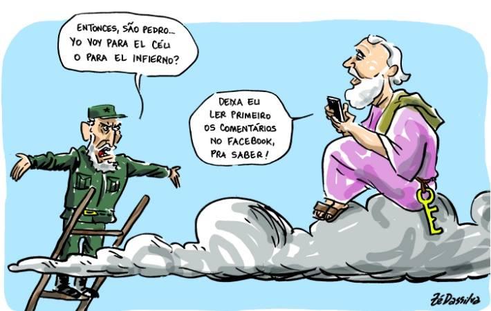 charge-diario-catarinense