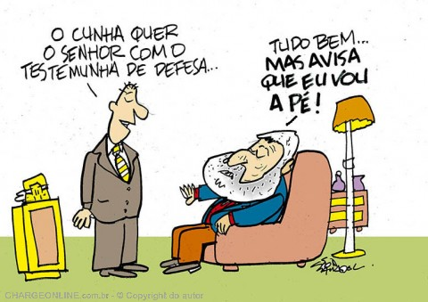 charge-online