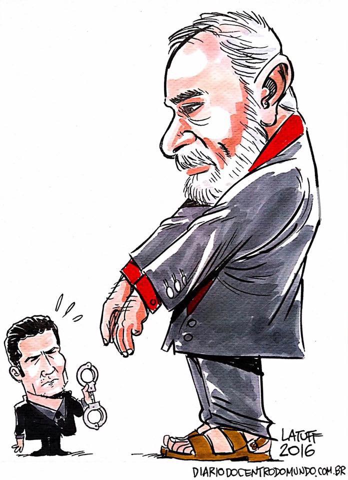 Democracia e Política - Página 3 Latiff