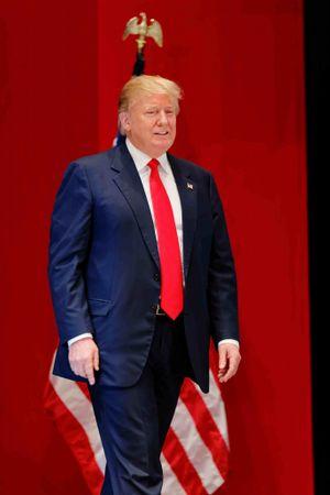 o-empresario-donald-trump-sera-o-45o-presidente-dos-estados-unidos-da-am