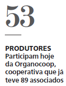 organicos2