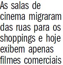 cine-3