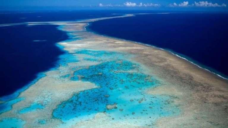 ilhas-salomao