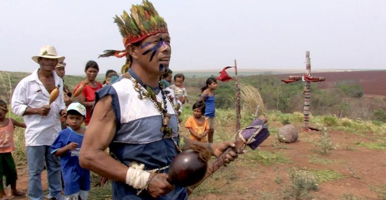 indio-guarani-kaiowa-0001