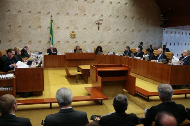 ministros-julgaram-liminar-de-marco-aurelio-que-afastou-renan-calheiros-1