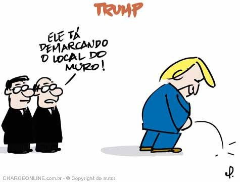 charge-do-pelicano-trump