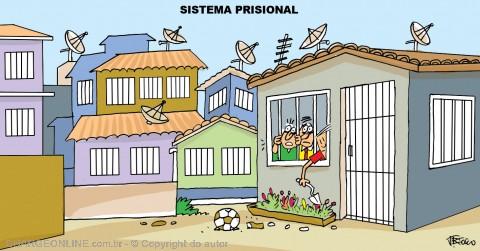 jbosco2-sistema-prisional-brasileiro