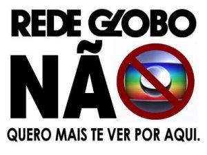 rede-globo-3