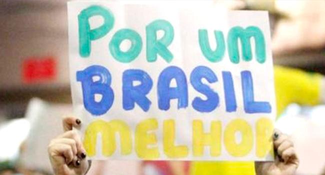 11.Brasil-melhor