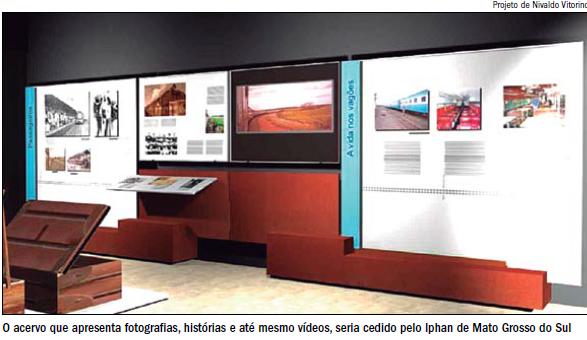 museu 03