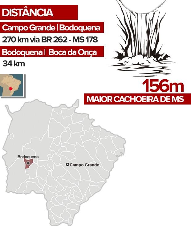 cachoeira_boca (1)