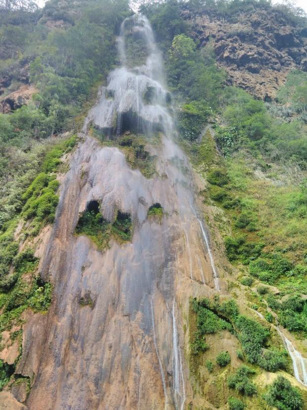 cachoeira_boca_onca