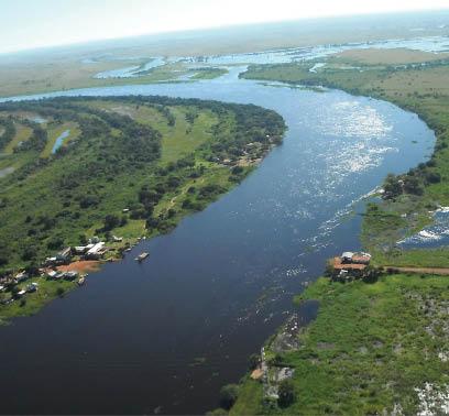 rio-paraguai-divulgacao-embrapa