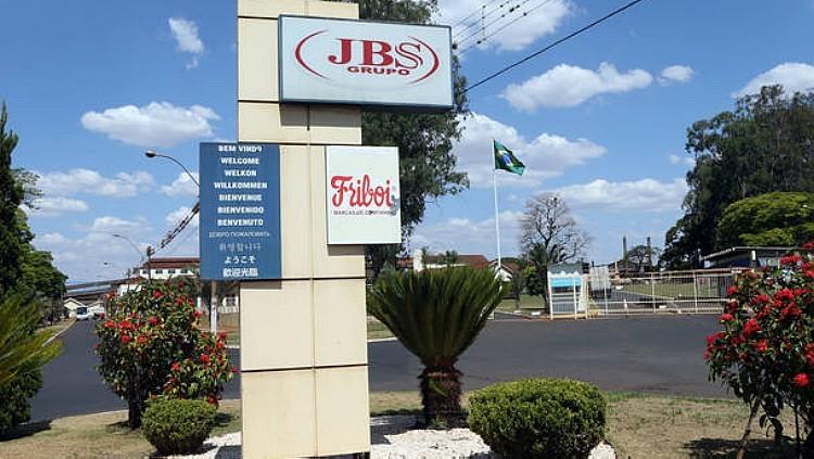 jbs_jfdiorio_750_02052017