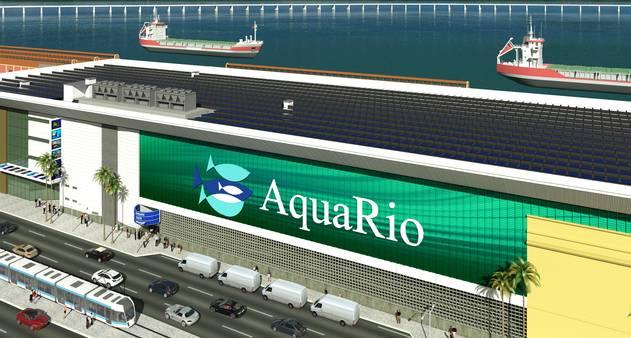 aquario-rio 1