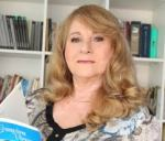 Sylvia Cesco