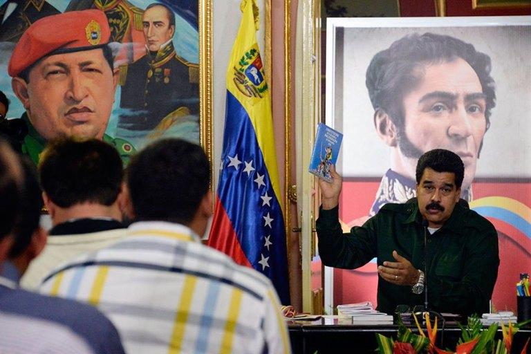 md-maduro-caos-venezuela