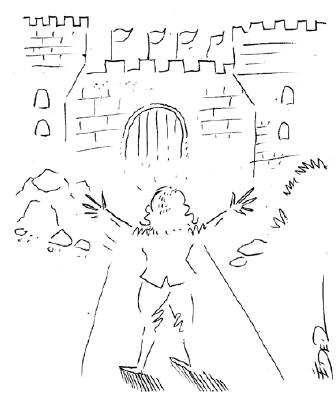 castelos 1