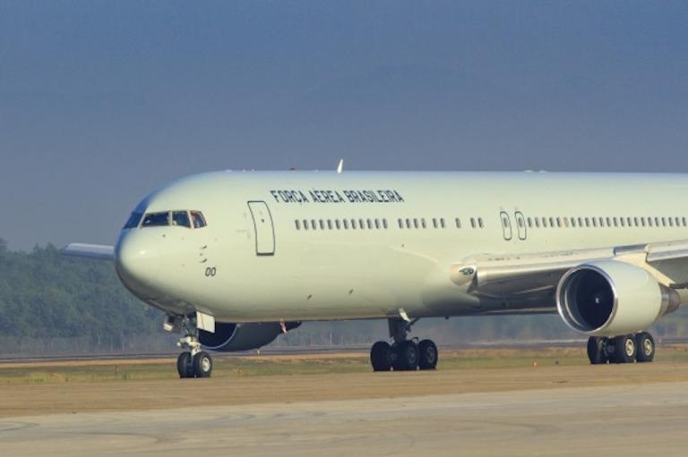 767-foto-FAB
