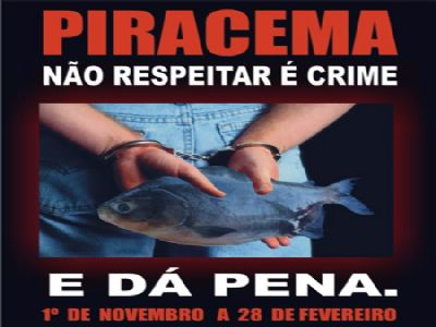 Piracema2011