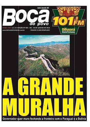 capa da ED-893_REDUZIDO_Página_01 - boca do povo