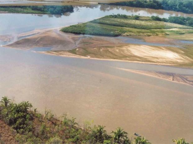 rio-taquari2